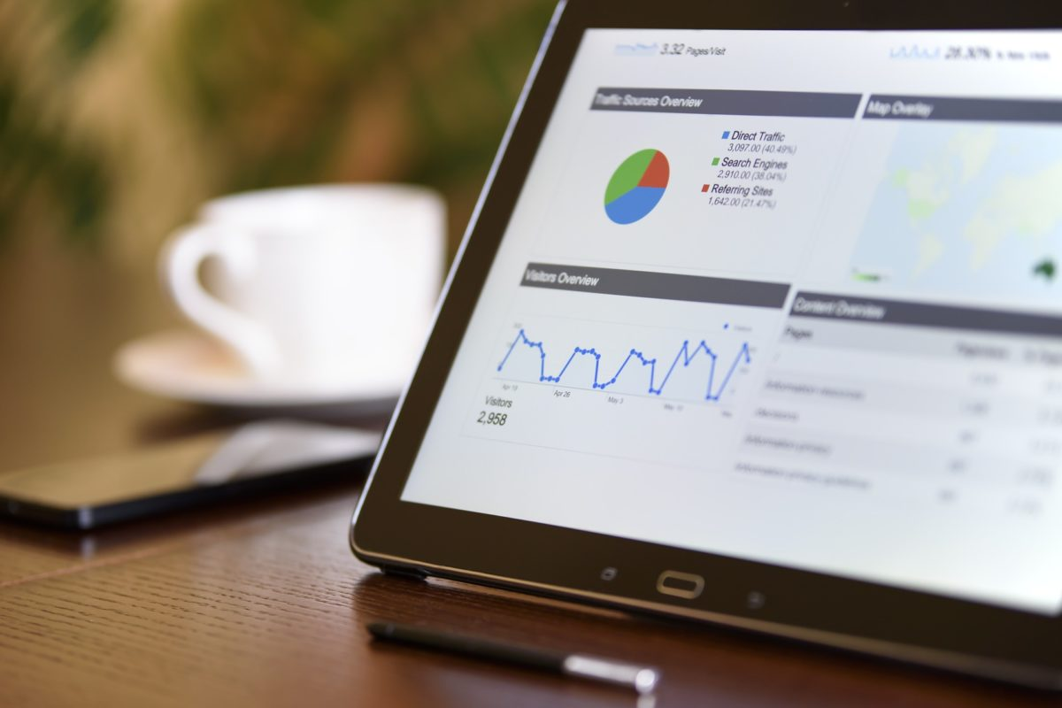 Should You Invest in Digital Marketing Services?
