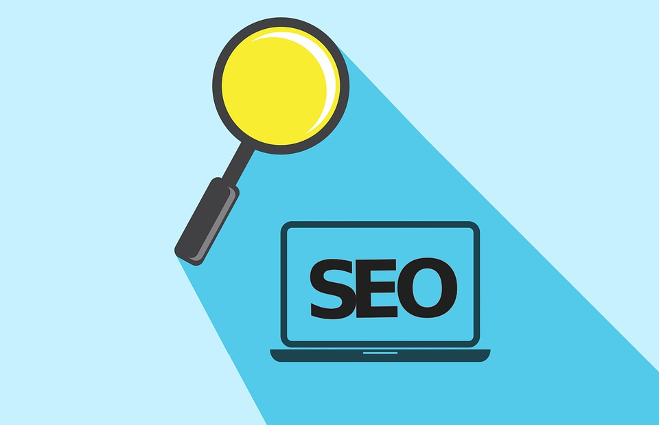 5 Common Myths about Top SEO Agencies