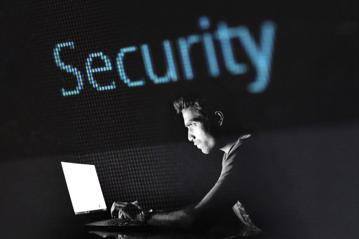 4 Tips For Protecting Yourself Against Cyber Attacks