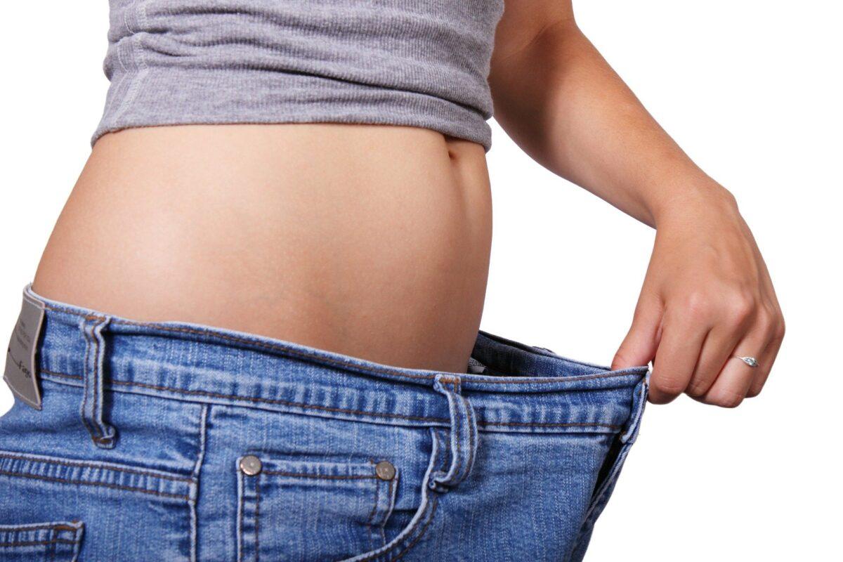 David Serna – Basic Weight Loss Tips To Follow