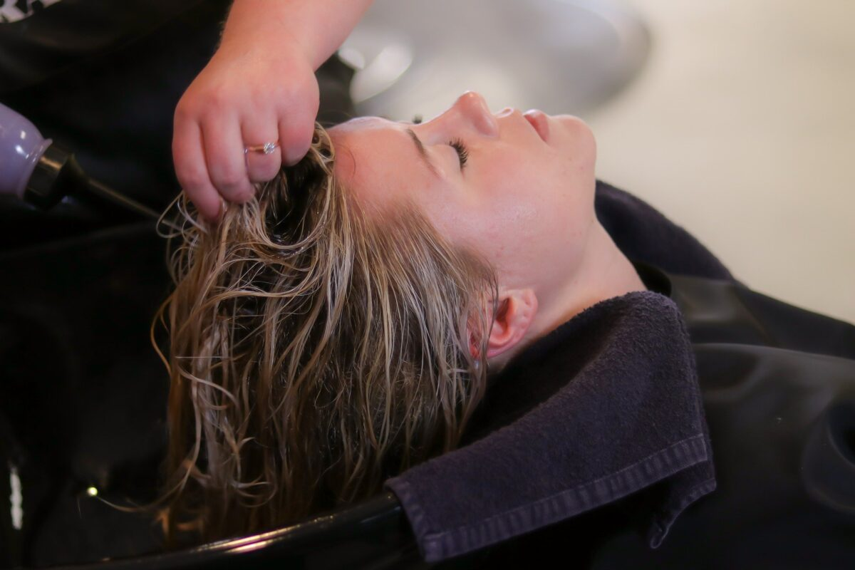 What to Look For in a Great Natural Hair Salon