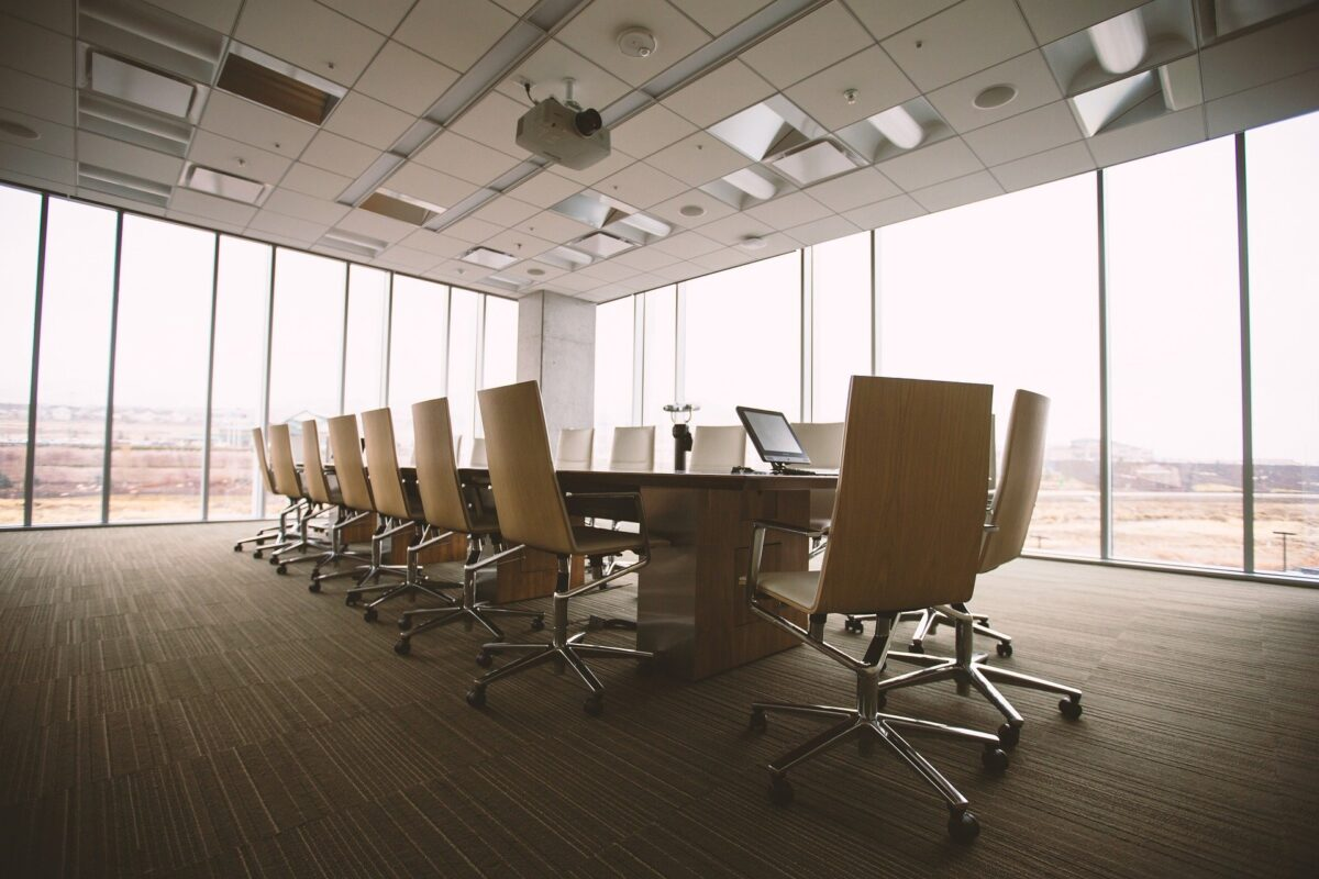 How to Choose the Best Workplace Premises for Your Business