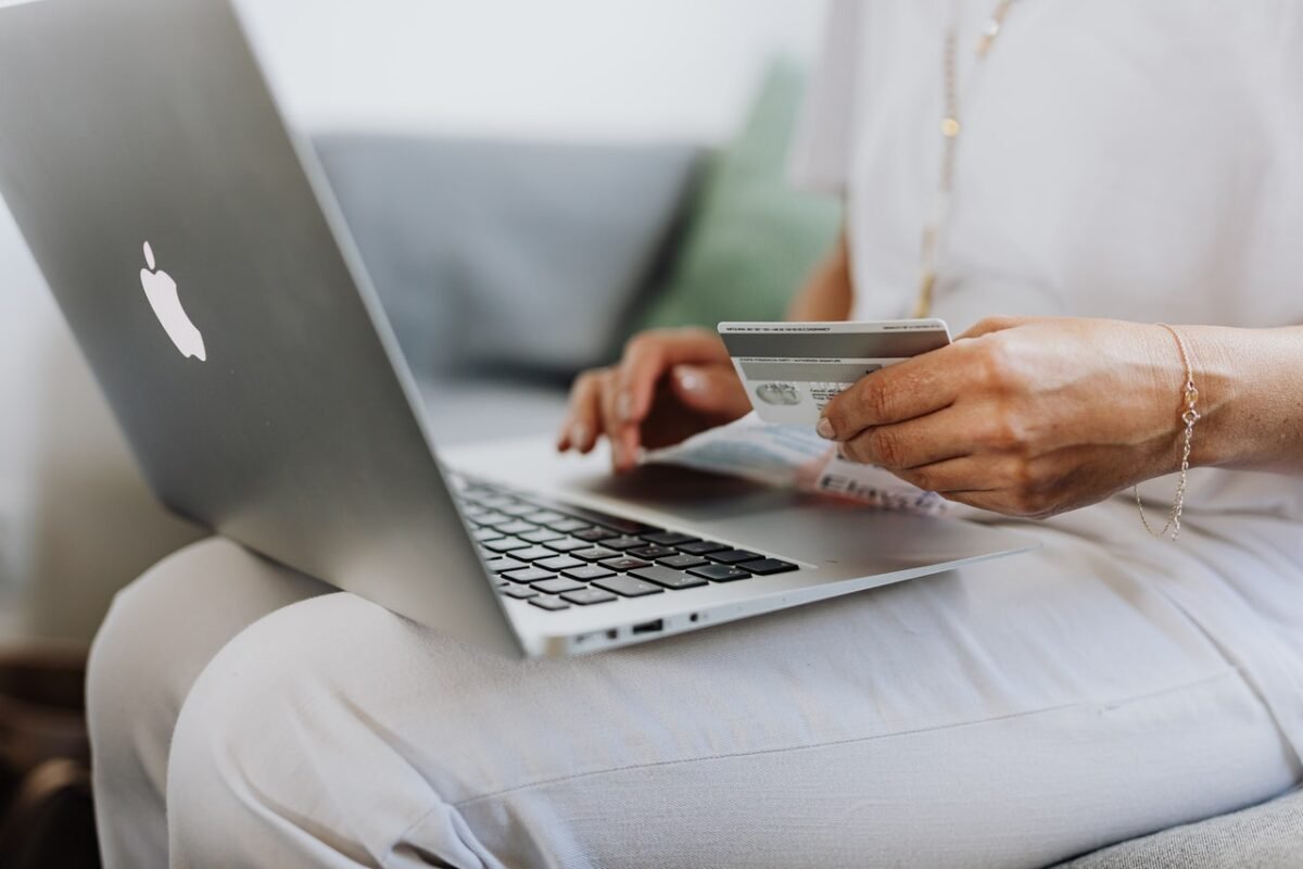 How New Credit Decisioning Software Can Help You Get Credit