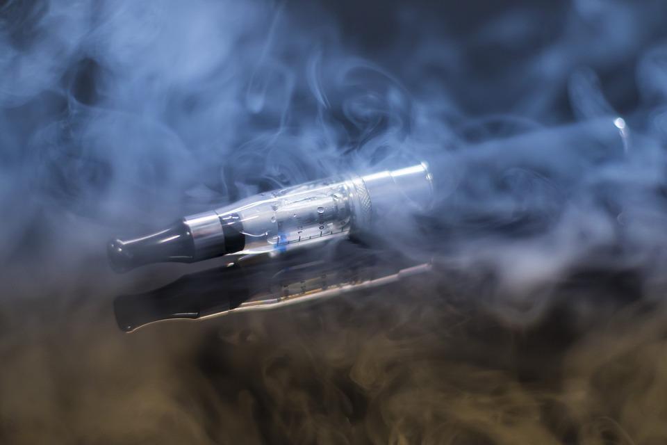 5 Tips for Finding the Best Online Vape Tobacco Shop