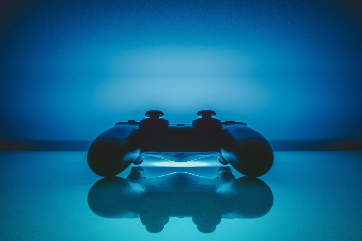3 Moves to Make Before Getting into Video Gaming