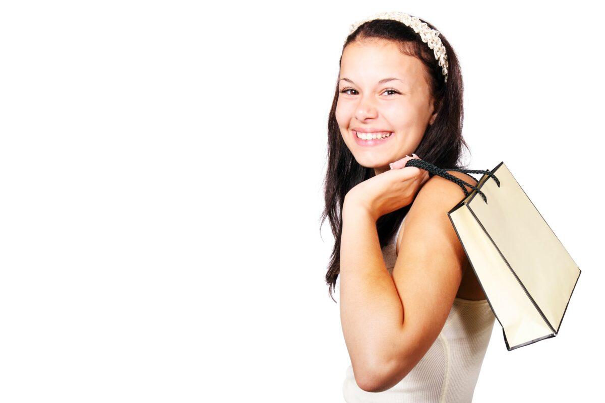 5 Ways to Create Happier Customers