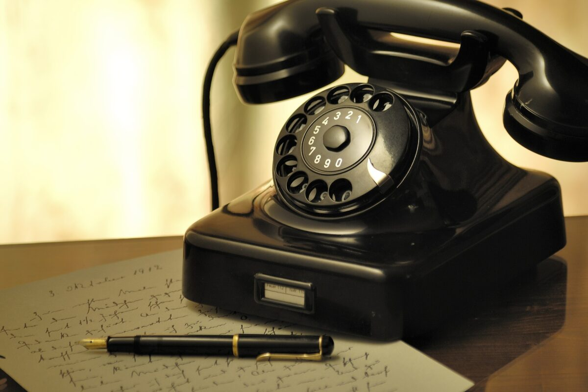 What to Look For in the Best Business Phone Answering Service